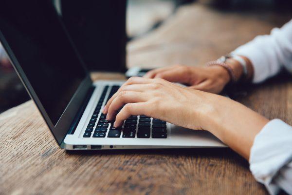 O que é e por que criar um site?   Blog Superbiz