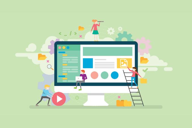 Formatos de conteúdos para blog | Blog Superbiz