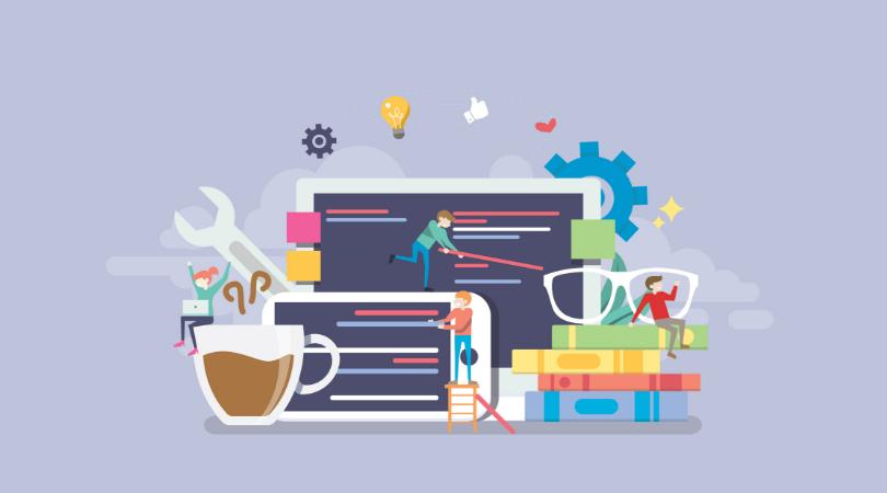 Por que não criar um site gratuito? | Blog Superbiz
