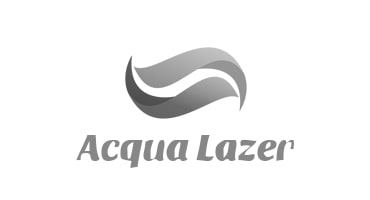 sites_superbiz_acqua_lazer
