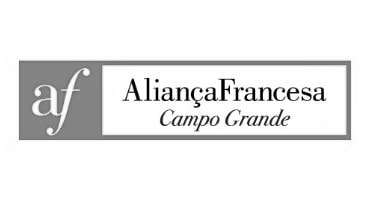 sites_superbiz_alianca_francesa