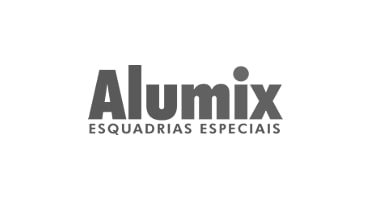 sites_superbiz_alumix