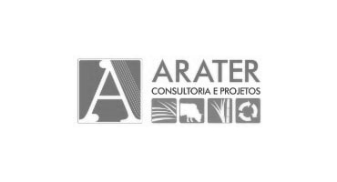 sites_superbiz_arater