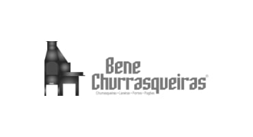 sites_superbiz_bene_churrasqueiras