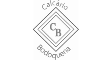 sites_superbiz_calcario_bodoquena
