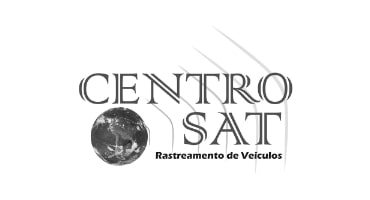 sites_superbiz_centro_sat