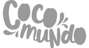 sites_superbiz_coco_mundo