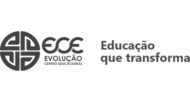 sites_superbiz_colegio_evolucao