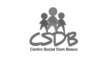 sites_superbiz_csdb