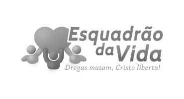 sites_superbiz_esquadrao_da_vida