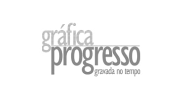 sites_superbiz_grafica_progresso