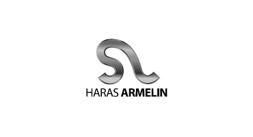 sites_superbiz_haras_armelin