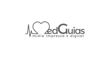 sites_superbiz_medguias