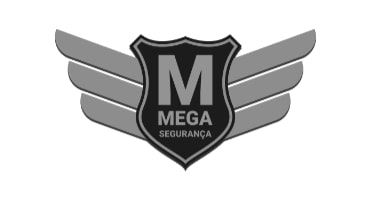 sites_superbiz_mega_seguranca