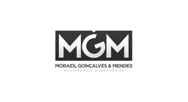 sites_superbiz_mgm