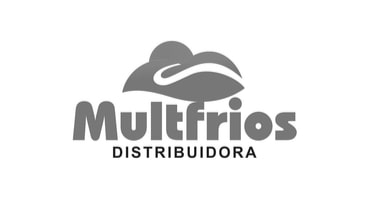 sites_superbiz_multfrios