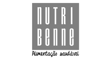 sites_superbiz_nutribenne