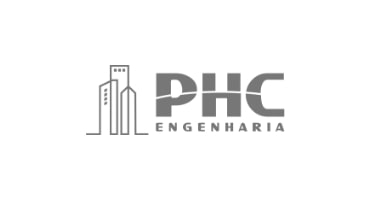 sites_superbiz_phc_engenharia