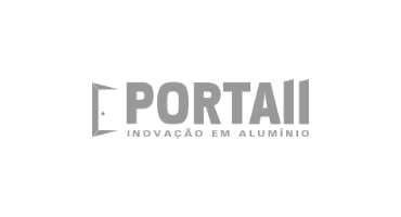 sites_superbiz_portall_aluminio