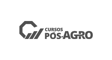 sites_superbiz_pos_agro