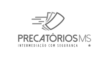 sites_superbiz_precatorios_ms