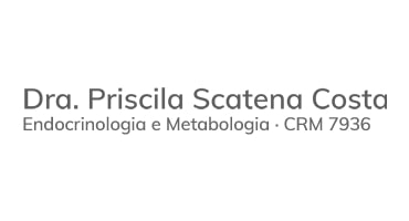 sites_superbiz_priscila_scatena