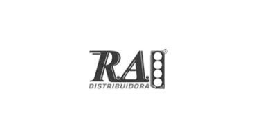 sites_superbiz_ra_distribuidora