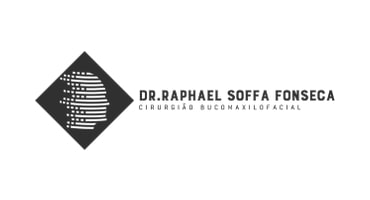 sites_superbiz_raphael_soffa