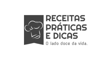 sites_superbiz_receitas_praticas
