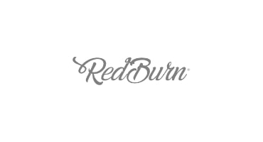 sites_superbiz_redburn