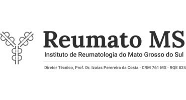 sites_superbiz_reumato_ms