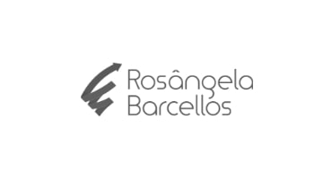 sites_superbiz_rosangela_barcellos