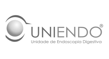 sites_superbiz_uniendo